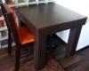 mały stół rozsuwany